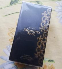 Mesmerize női parfüm