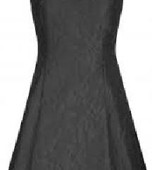 Új, cimkés Orsay ruha Méret: 36