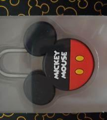 Mickeys bőröndlakat