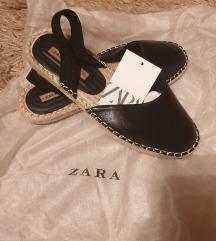 Zara szandi