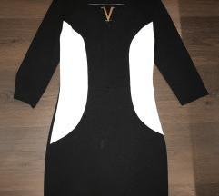 Új fekete ruha