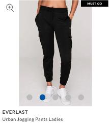 Everlast jogging /pk-val!