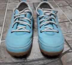 Qechua sportcipő