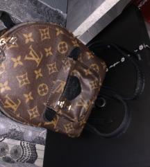 Louis Vuitton mini hátizsák LV ❤️