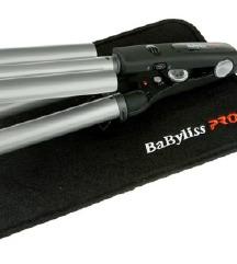 Babyliss Pro 2269 TTE