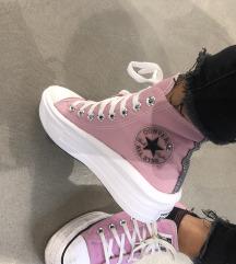 Eredeti converse cipők eladók