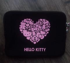 Notebook táska (HelloKitty)