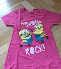 Minion póló