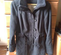 Női téli kabát 40es