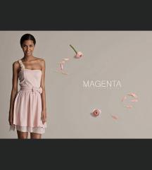 Magenta (S2)