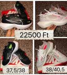 Nike Vista Lite fekete 37,5 Bth:23,5