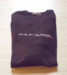 Philip Russel férfi hosszúujjú (M)
