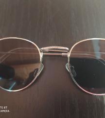 H&M napszemüveg