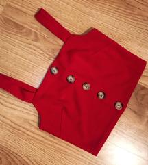 Tally, H&M, Bershka címkés ruhák