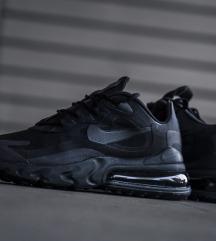 Nike Air Max 270 React , Új, Eredeti