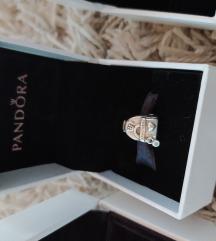 Pandora eredeti charmok