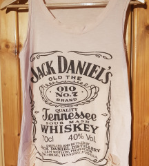 Jack Daniel's trikó