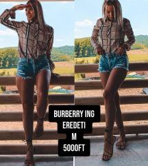 Burberry ing női