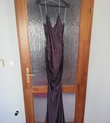 Ashbury estélyi ruha, maxi ruha