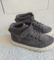 H&m gyerek cipö