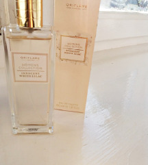 Women's Collection Innocent White Lilac EDT