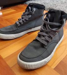 Diesel ffi Cipő