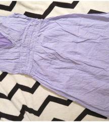 Converse nyári ruha S