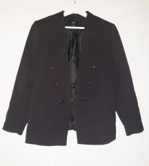 H&M átmeneti blézer-kabát
