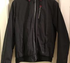 Újszerű Reserved férfi átmeneti kabát (M-es)