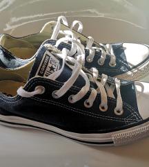 💙 41-es converse cipő