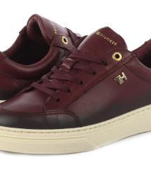 Tommy Hilfiger ÚJ cipő tavaszra