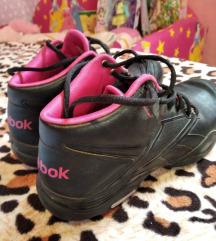 Eladó reebok cipő