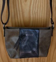 Mustang márkájú táska