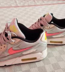 Nike Air Max eredeti 36,5