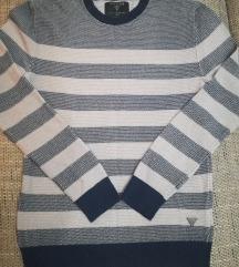 Guess férfi pulóver