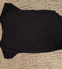 ‼️Sugarbird fekete ruha‼️