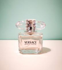 Versace Bright Crystal utánzat 90 ml