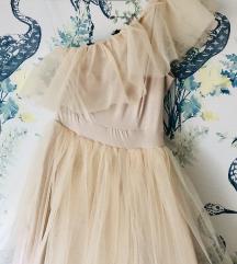 Piera dress 07