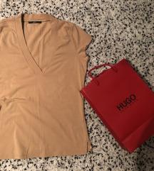 Hugo Boss nude színű, S méret, új