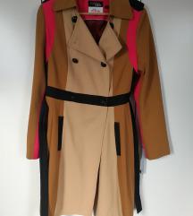 S. Oliver kabát