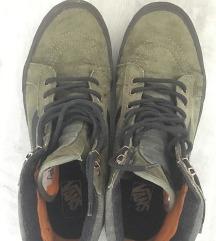 Téli cipő, Szekszárd gardrobcsere.hu