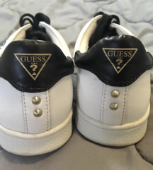 Guess 38 női cipő