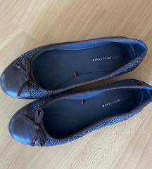 Tommy Hilfiger topánka