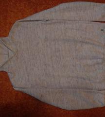 Domyos férfi pulóver