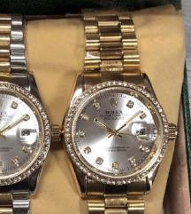 Rolex datejust replika