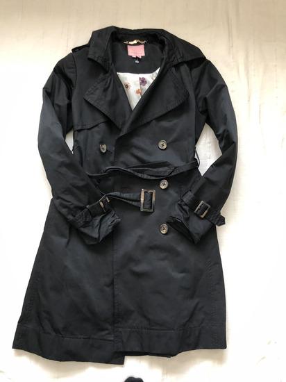 Ted Baker őszi kabát