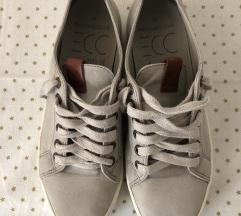 Vagabond női vászon cipő