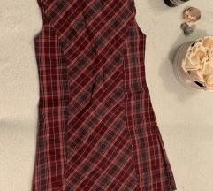Vintage dress , priviben felvéve is küldöm!
