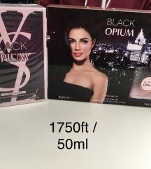 Black opium másolat