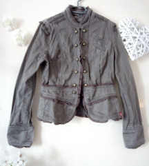 Vintage kabátka/blézer